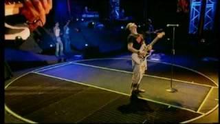 EROS ROMA - Ti Vorrei Rivivere (LIVE)