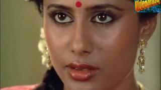 Dil Hi Dil Mein | movie: Aaj Ki Awaz (1984) Song by Mahendra