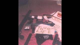 2Pac - My Little Homies (Original) (Final Mixdown) (CDQ)