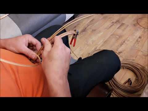 Изготовление рунического талисмана