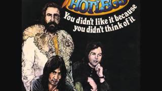 Hotlegs-Today