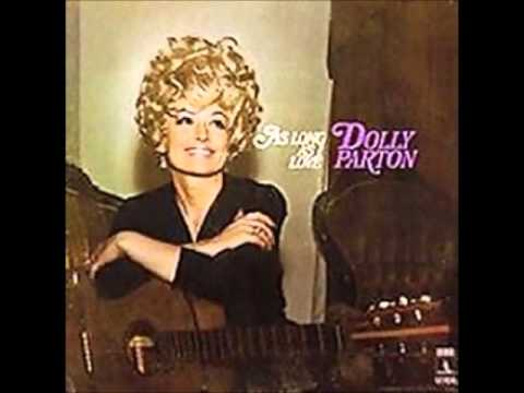 Dolly Parton 14 - I Wound Easy Mp3