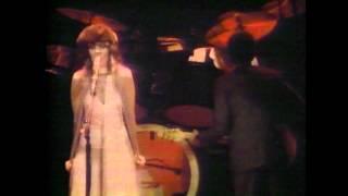 Fleetwood Mac - Angel (Tusk Documentary) laserdisc rip