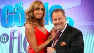 Despidos en Univision surten efecto y ¡se va integrante de El Gordo y La Flaca ✔