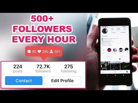 mp4 Followers Gratis Trial, download Followers Gratis Trial video klip Followers Gratis Trial