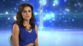 Rita Limaico Candidata Miss World Ecudaor 2014