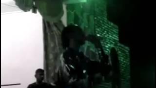 اغاني طرب MP3 محمود عبد العزيز _ كتر في المحبة تصوير حامد هارون / Mahmoud Abdulaziz تحميل MP3