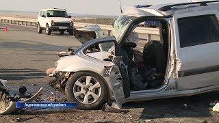 Смертельное такси: почему в Башкирии гибнут пассажиры перевозчиков-нелегалов