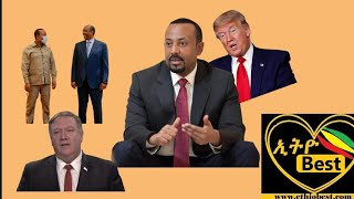 Ethiobest.com Daily News August 27/2020