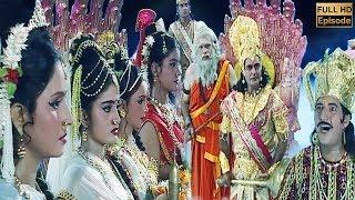 Episode 82 | Om Namah Shivay