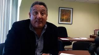 TEPJ determinó suspender a 11 munícipes de Oaxaca por no cumplir con laudos