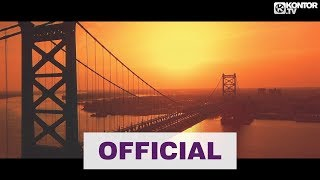 Mike Candys & Ane - ASAP (Official Video HD)