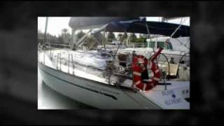 preview picture of video 'Horizon Antigua Bavaria 49'