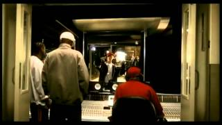 Eminem - 25 to life (Remix) Ft Proof - New 2012