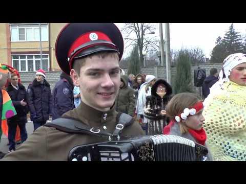 novocherkassk_v_foto's Video 166110455353 8GsNmr_F3sU
