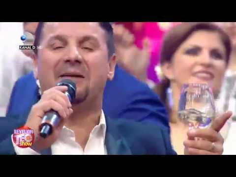Nicu Paleru – Spritul e rece ca gheata Video