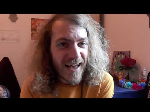 Dealing With Fear And Panic ~ How To Stay Calm In Challenging Times<br />In this video, we explore the nature of fear and how to stay calm during this global pandemic. The evolutionary function of fear is to keep us safe, which is what it is trying to do now, but unless we stay calm and rooted when fear comes to visit, it can sweep us off into a frenzy of anxious thoughts and panic.  This video talks about becoming a mindful witness to all that is passing through us, holding our frightened inner child until it is soothed and comforted, without letting the mind create stories or