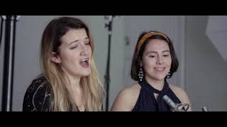 I Get Along Without You Very Well (Chet Baker Cover) ATLYS + Das Blümelein Project