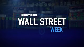 Wall Street Week - Full Show (06/26/2020)
