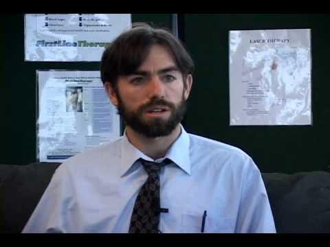 Naturopathic Doctor Vs. Naturopath