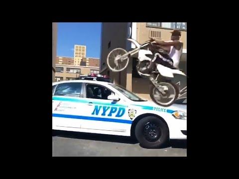 mp4 Bikers Hood, download Bikers Hood video klip Bikers Hood