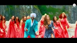 Aaja Mahi Aa Soniy - sing is bling | Aarijit Singh | Video Song
