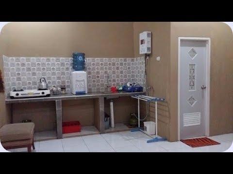 mp4 Desain Kamar Dan Dapur, download Desain Kamar Dan Dapur video klip Desain Kamar Dan Dapur