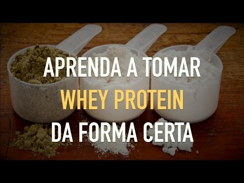 mp4 Nutritional Shake Mix Como Se Toma, download Nutritional Shake Mix Como Se Toma video klip Nutritional Shake Mix Como Se Toma