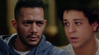 عادل اعترف لرضوان : الي قتل مراتك وابنك من دمك / مسلسل البرنس - محمد رمضان تحميل MP3