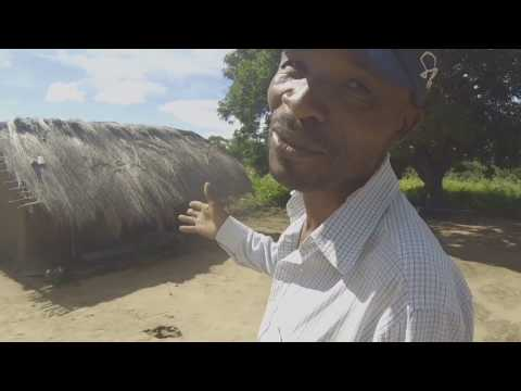 Documentary about the culture of Malawi