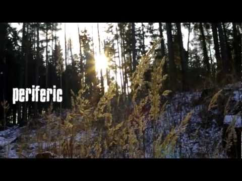 Periferic - Periferic | Knowhere [Official Video]