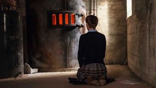 The Blackcoats Daughter Explained And The Art Of Restraint In A Horror Film