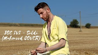 MAHMOOD   Soldi (COVER)
