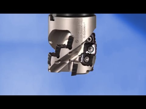 Magic Cutting Tools - CNC Machine & Milling Compilation | Most Satisfying Machines