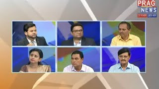 How to lead a medication and disease free life??? | Xobixekh with Santanu Mahanta