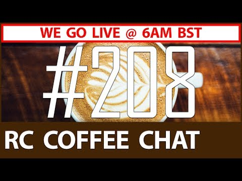 -rc-coffee-chat-208---od-on-some-nuts-