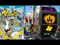 Rabbids Land 19 Wii U Longplay