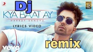 Dj kamlash chhatarpur and dj sagar rath - Ən Populyar Videolar