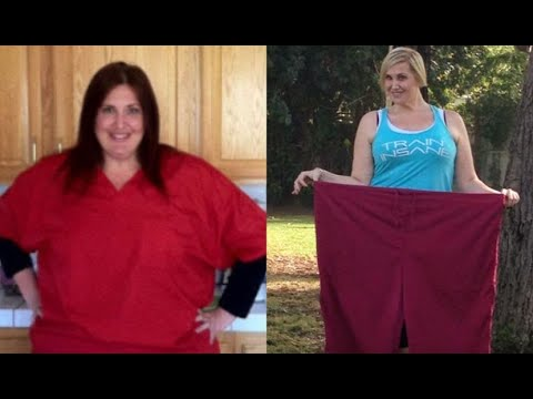 Come perdere il grasso toracico