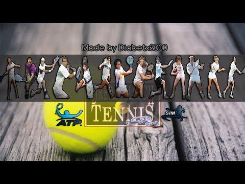 dream match tennis pro pc download