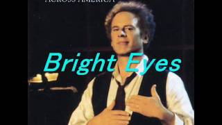 Bright Eyes - Art Garfunkel
