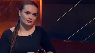 Стерлигов о Грудинине  выборах и совхозе имени Ленина 2018 правду