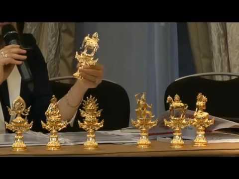 Украина.налог на богатство