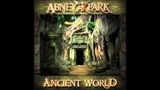 Ragtime Punk - Abney Park - Ancient World