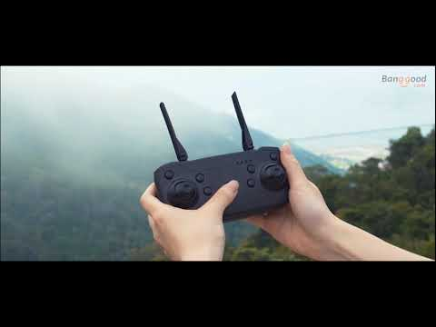 realacc-r20-wifi-fpv-with-2mp-720p-wide-angle-camera-altitude-hold-rc-drone-quadcopter-rtf