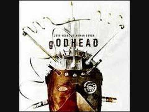 Godhead - The Reckoning Mp3