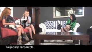Pudzian Band - Dawaj na maxa (Official Video) 2013