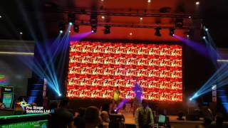 Otilia - You You (live concert)