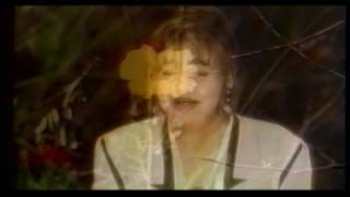 Donyayeh Dorooghi Music Video