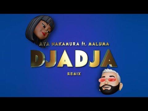 DJADJA Remix